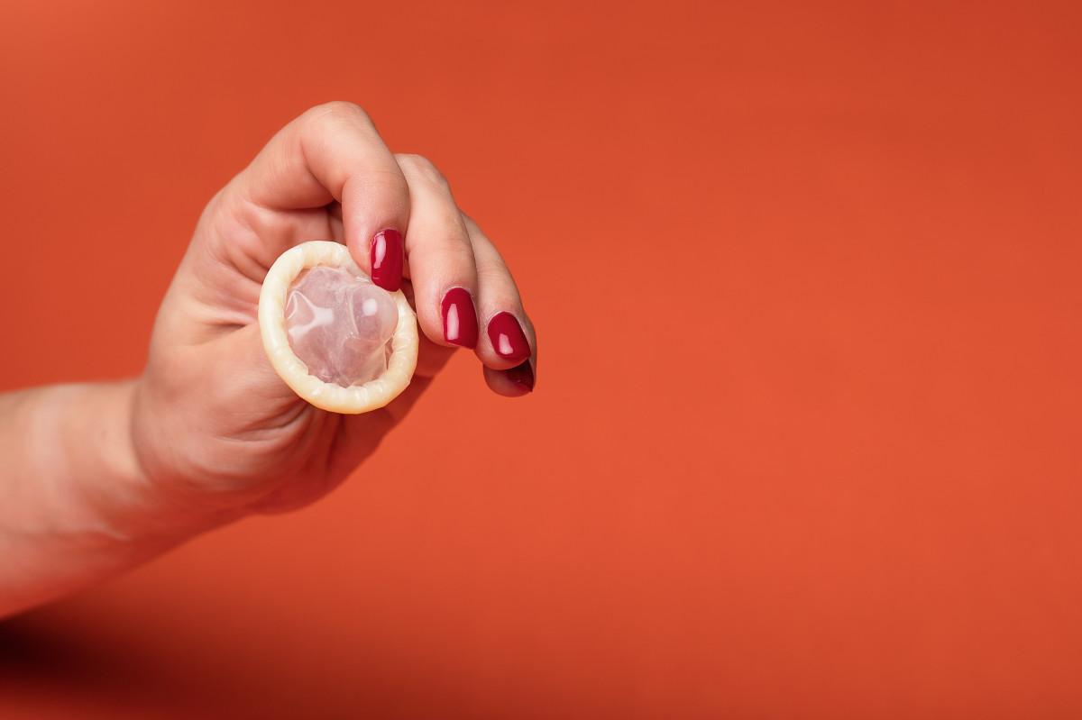 Papillomavirus et cancer du col de l'utérus ?