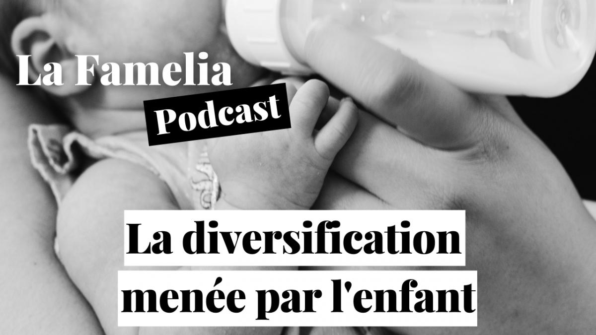#Podcast : La DME avec Carole Hervé