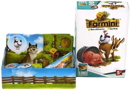 best board games for 6 year olds Farmini