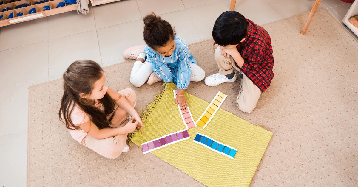Gameschool Tips from a School Psychologist and Homeschool Mom