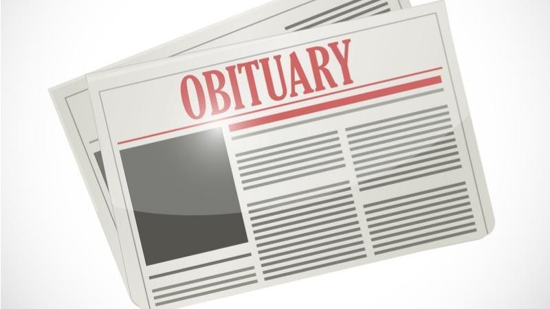 Obits We Love: Know Your Loved One