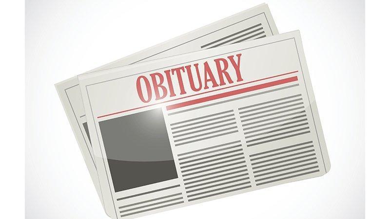 Obits We Love: An Inspirational Retirement