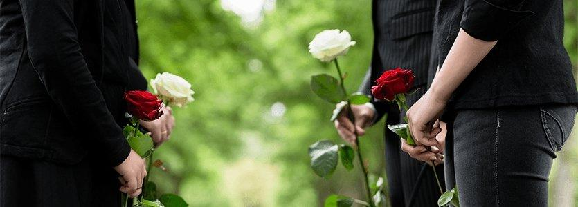 How Funeral Homes Are Catering to People Choosing Cremation