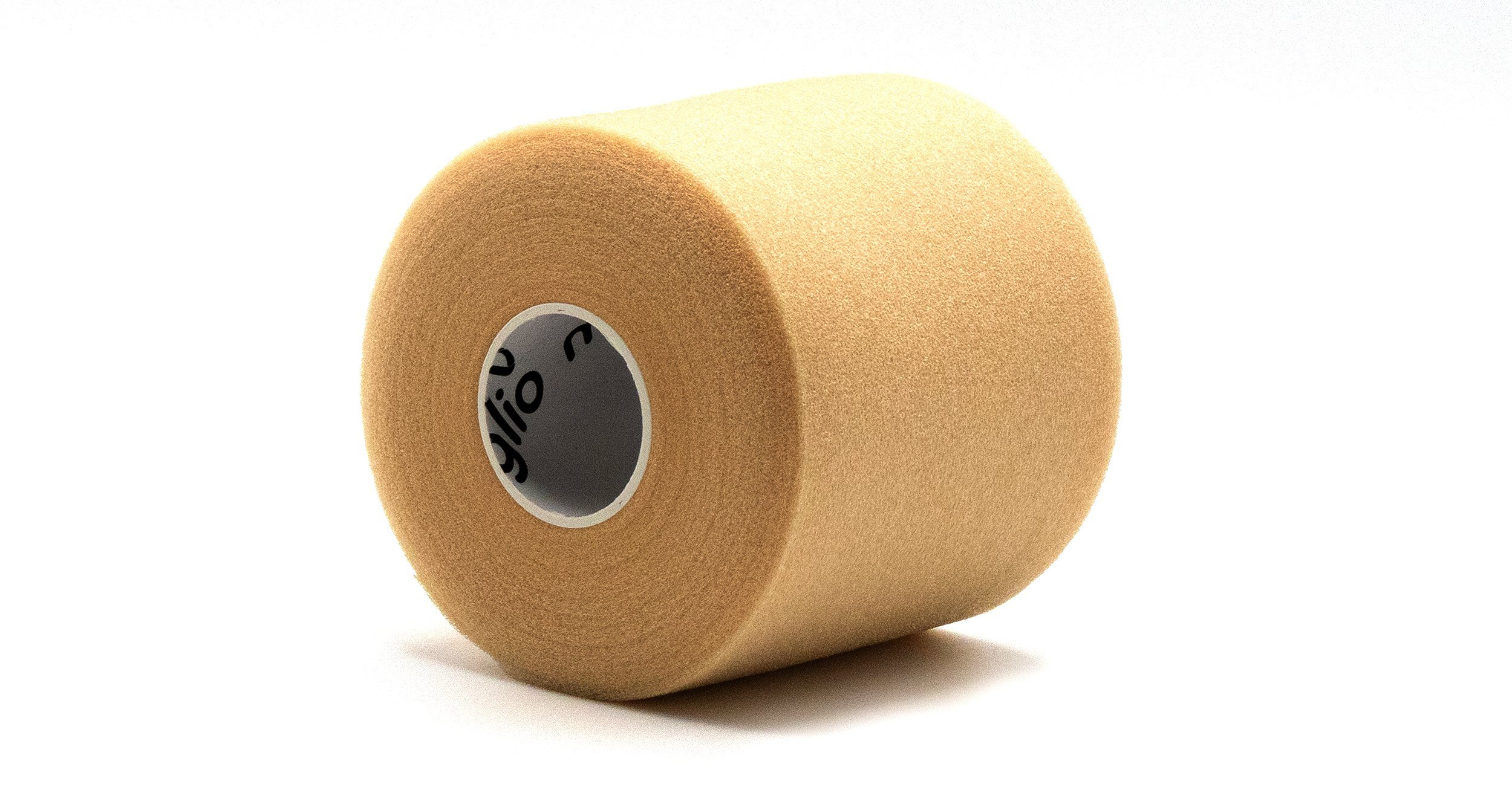 What Is Underwrap Tape And What Is It Used For?