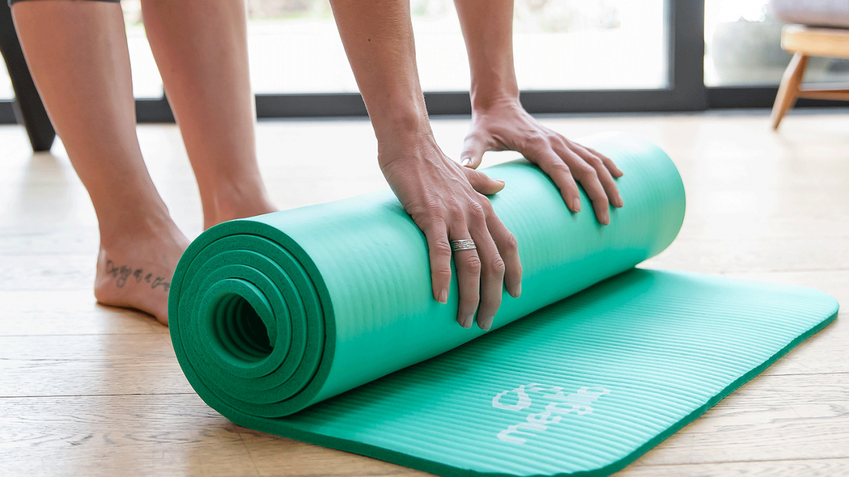 Yoga vs Pilates - Which is Best For You?