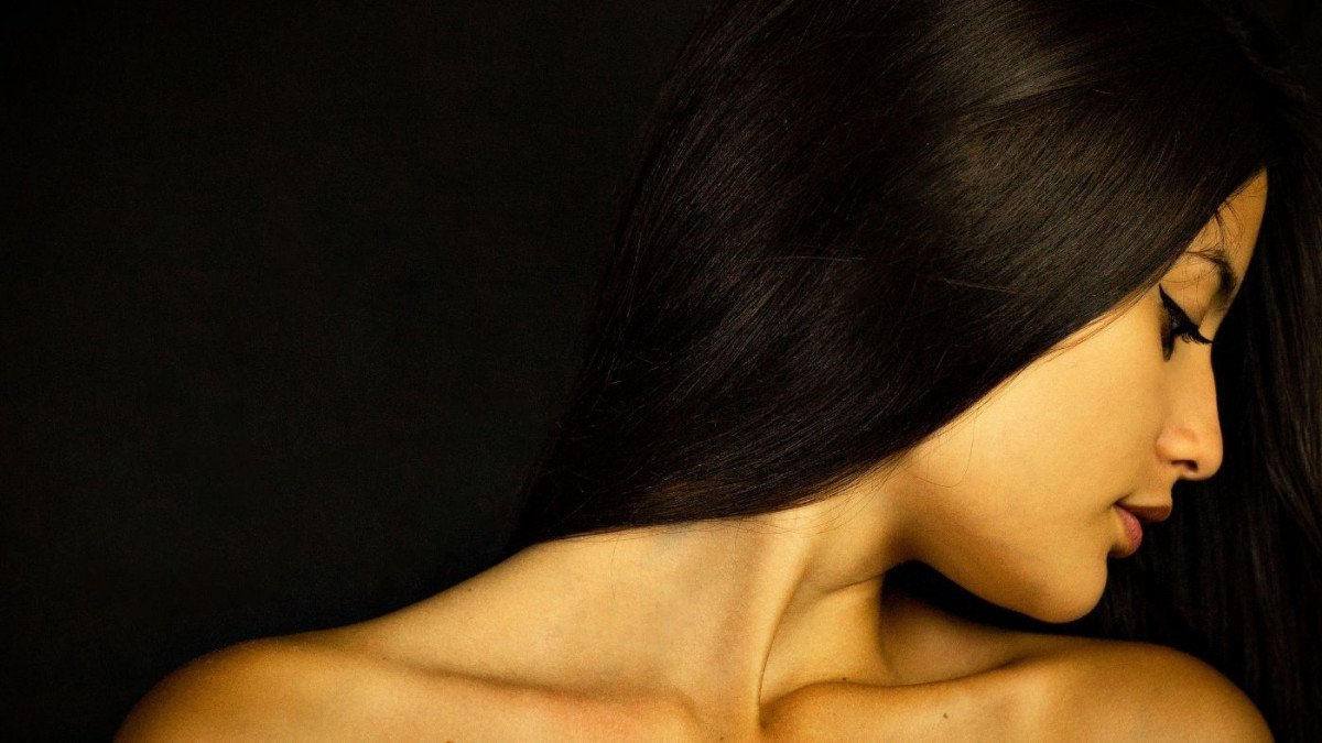 Is IPL hair removal the solution to your hair problems