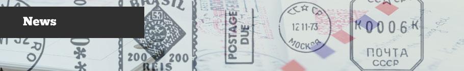 Envelope Stuffer Revolutionizes Copy Room