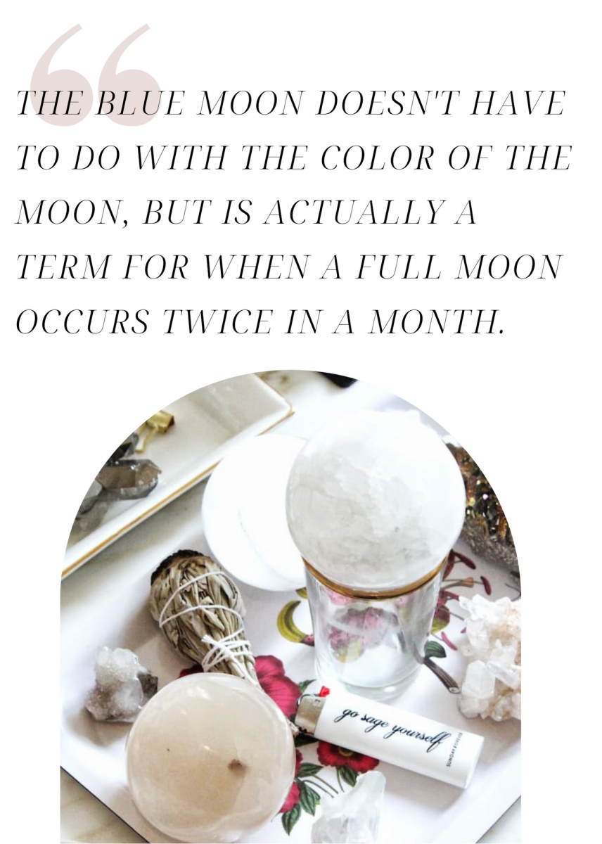 Blue Moon Quote 2