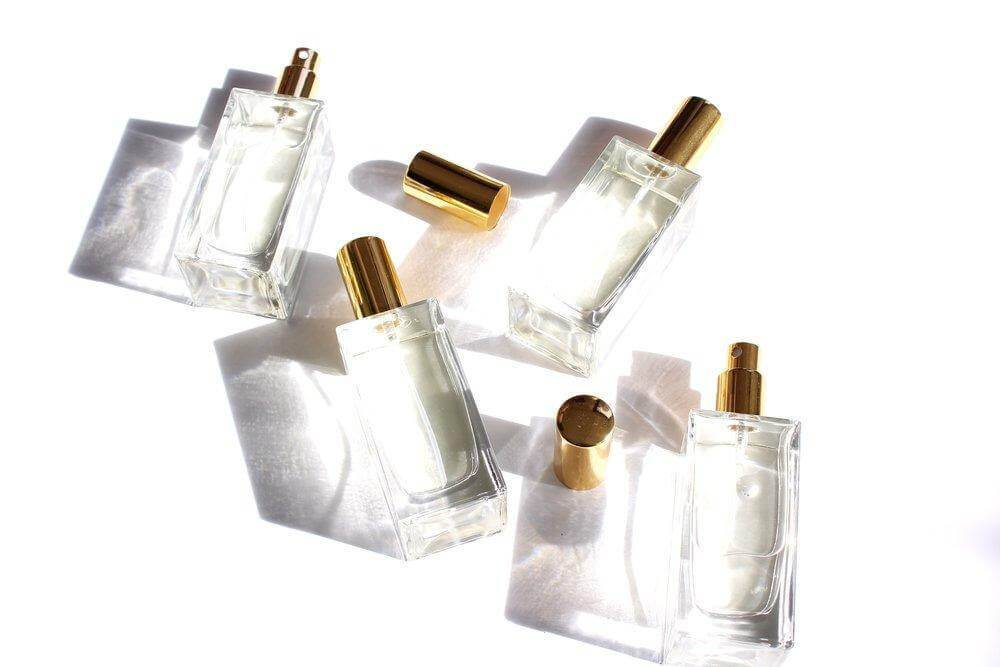 """""""CLEAN"""" FRAGRANCES: WHAT YOU NEED TO KNOW ABOUT PERFUME"""
