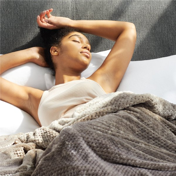Improve Your Sleep with These 7 Things