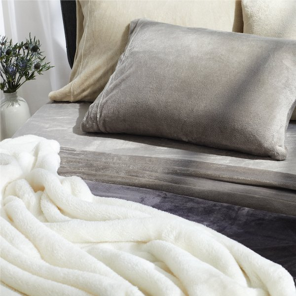 A Guide to Finding the Perfect Bedding