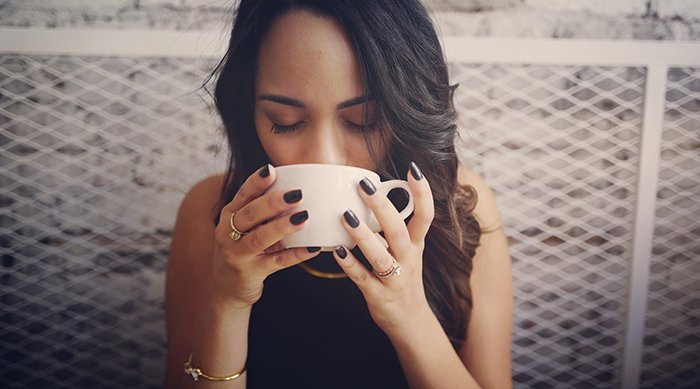 Intermittent Fasting & Coffee: Does coffee break a fast?