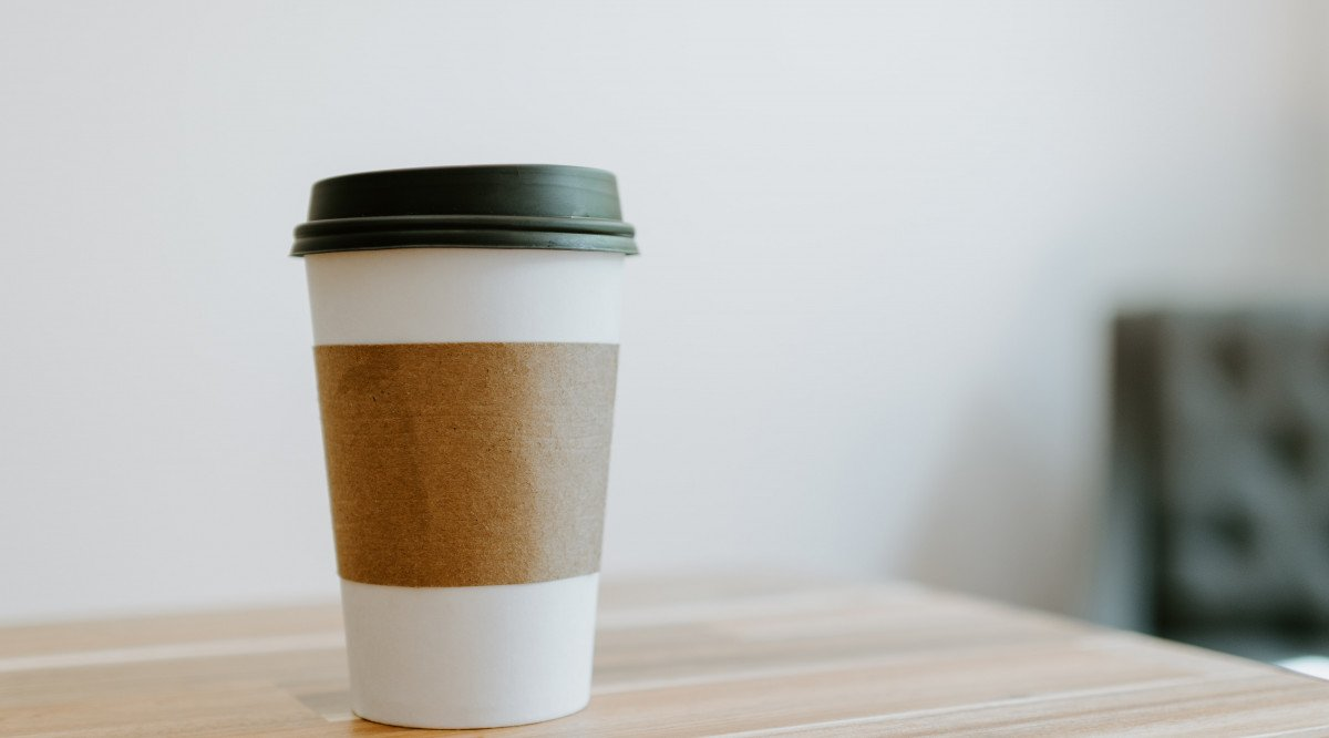 Blonde Roast Explained: A Deep Dive Into Lighter Coffee