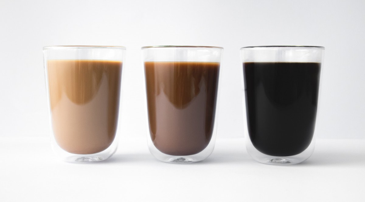 Does Coffee Affect IBS? What To Know Before Drinking