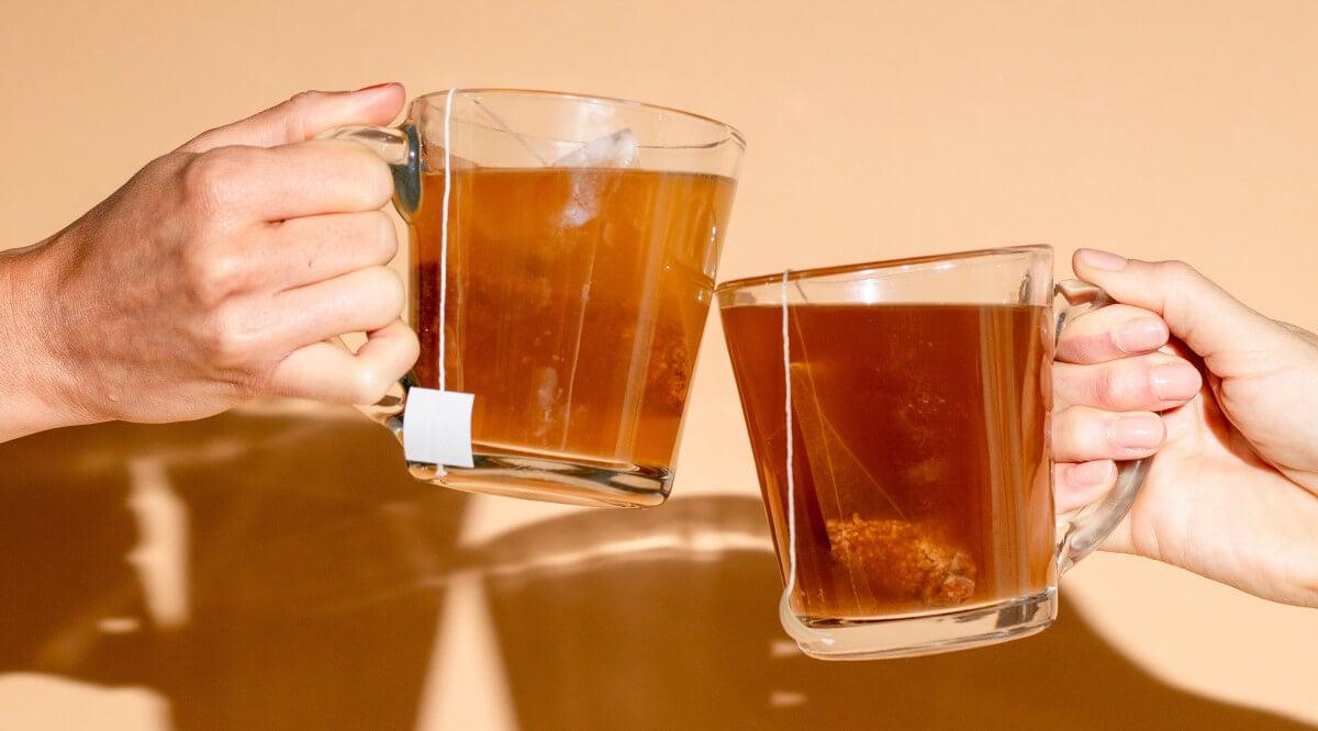Gold Coffee: Definition, Roasting Process, Benefits & Taste