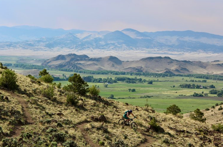Southern Colorado Things To Do Challenge