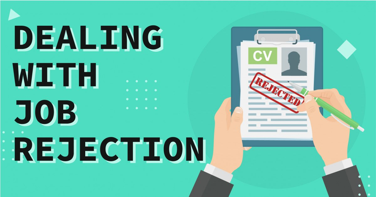 dealing-with-job-rejection