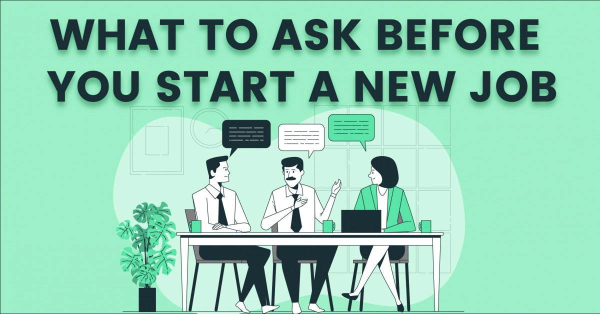 what-to-do-before-you-start-a-new-job