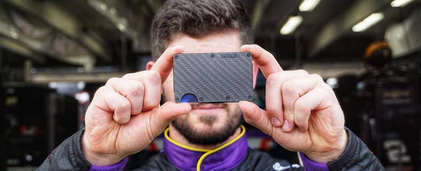 Nascar Driver Spotlight: Ryan Truex, A Model of Precision, Efficiency, and Skill
