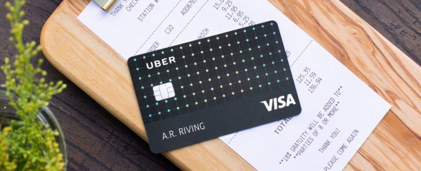 Best New Credit Cards To Carry