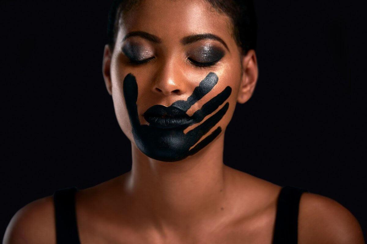 Why As African Millennials We Must Re-Debate Colonial Rape
