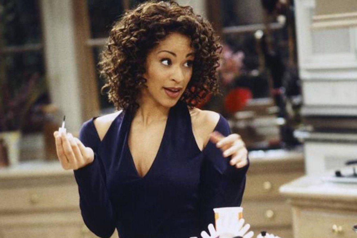 From The World Of Bel-Air To Girlfriends, The Analysis Of The Bougie Black Woman On Screen
