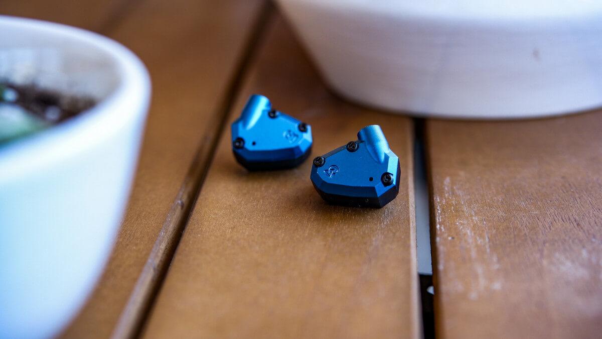 Campfire Polaris Review   Headphones.com