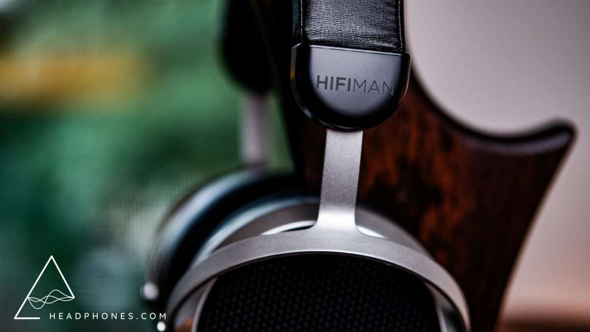 HiFiMAN HE400se Review   Headphones.com