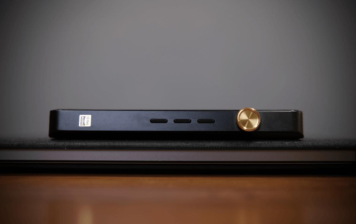 iBasso DX300 Review | Headphones.com