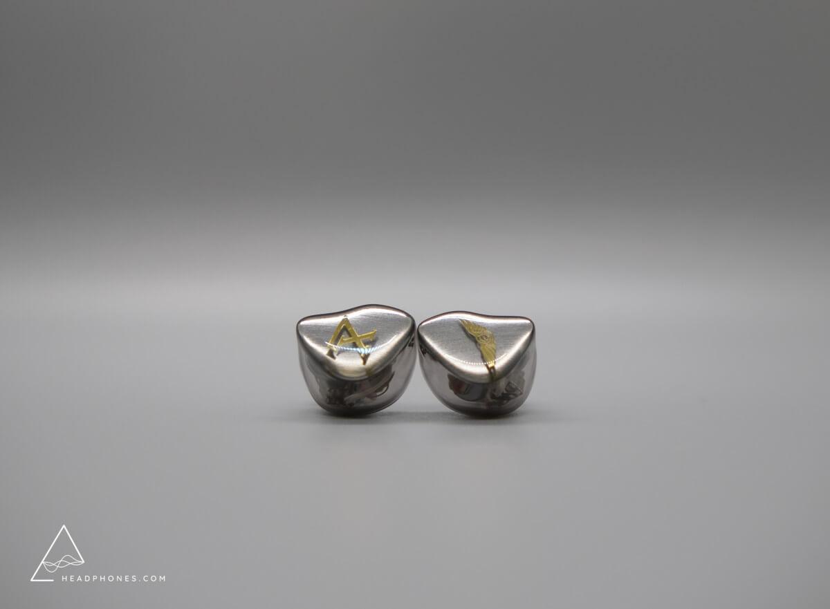Empire Ears LX SE review   Headphones.com