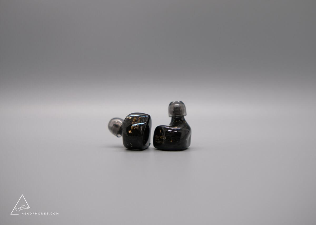 Unique Melody MEST MKII review | Headphones.com