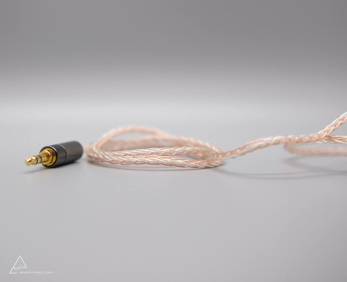 Flagship IEM Shootout   Headphones.com