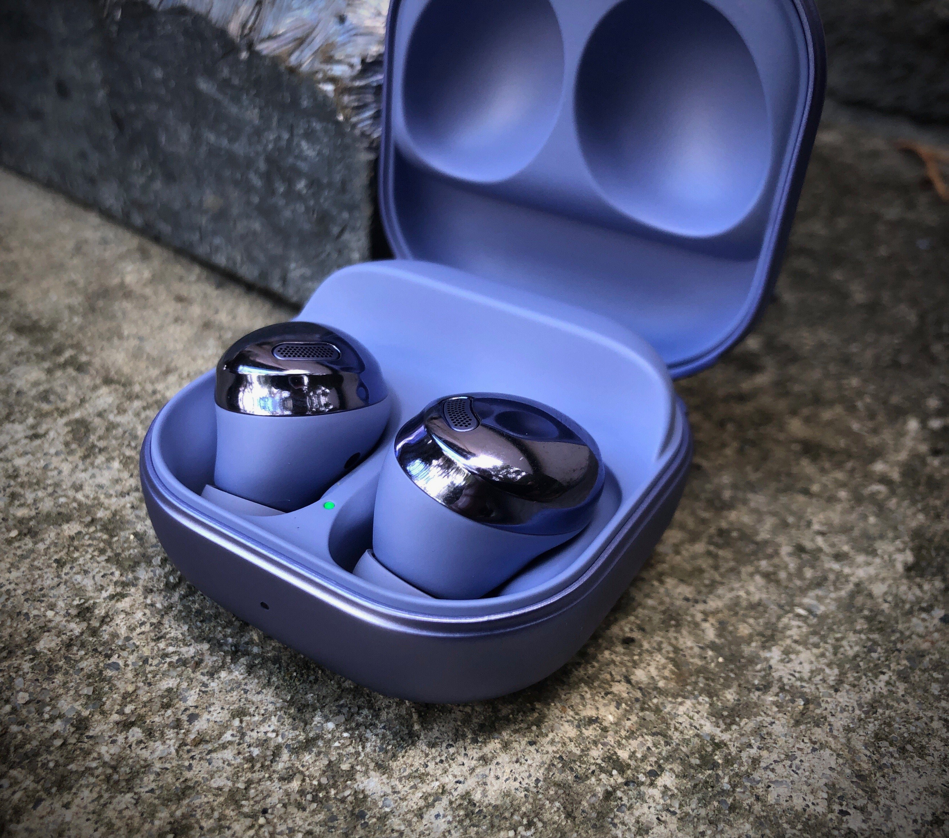 Samsung Galaxy Buds Pro Review - Audiophile Approved True Wireless In-Ear Headphones?