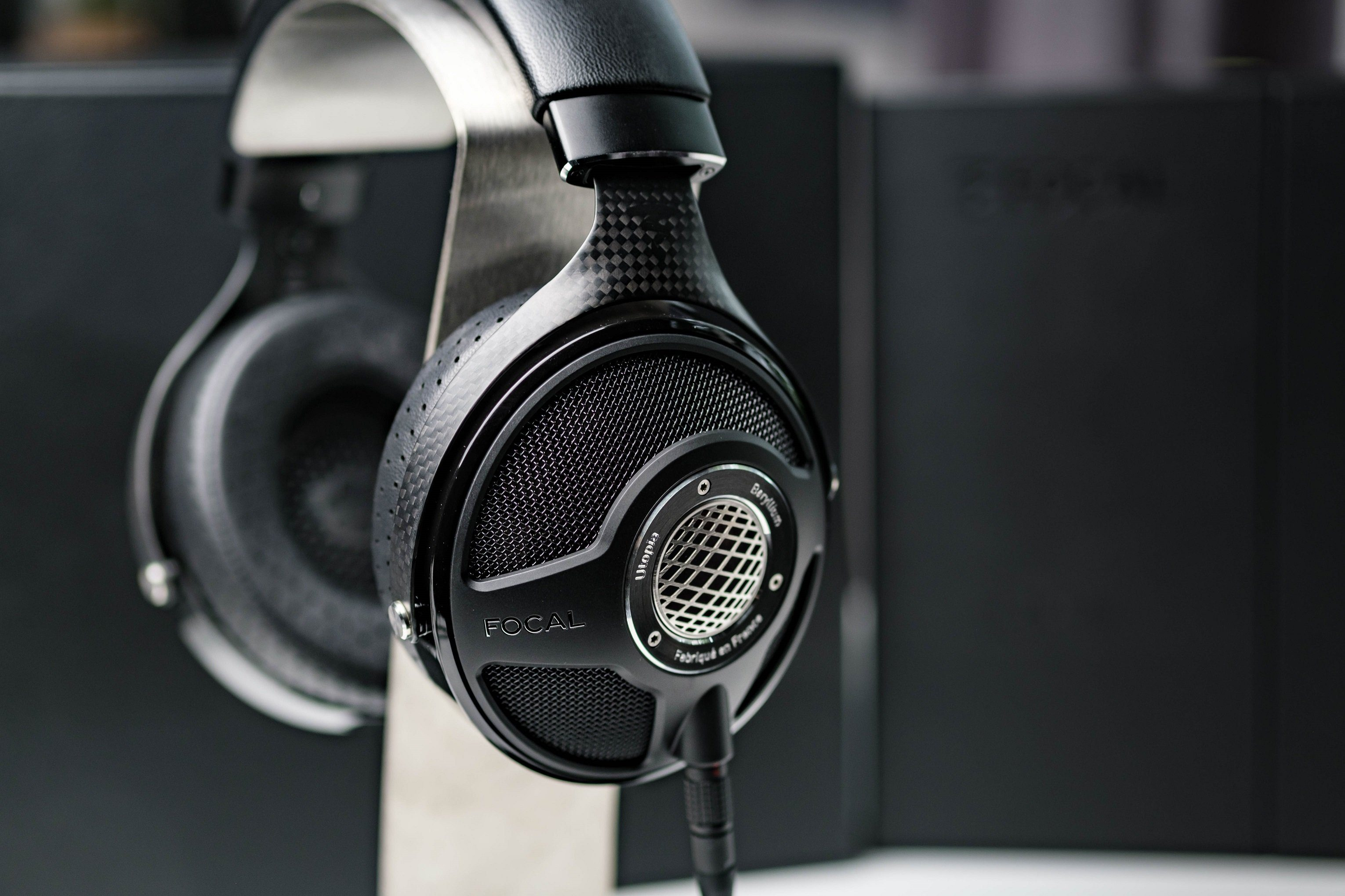 Headphone Buying Guide 2020 Edition