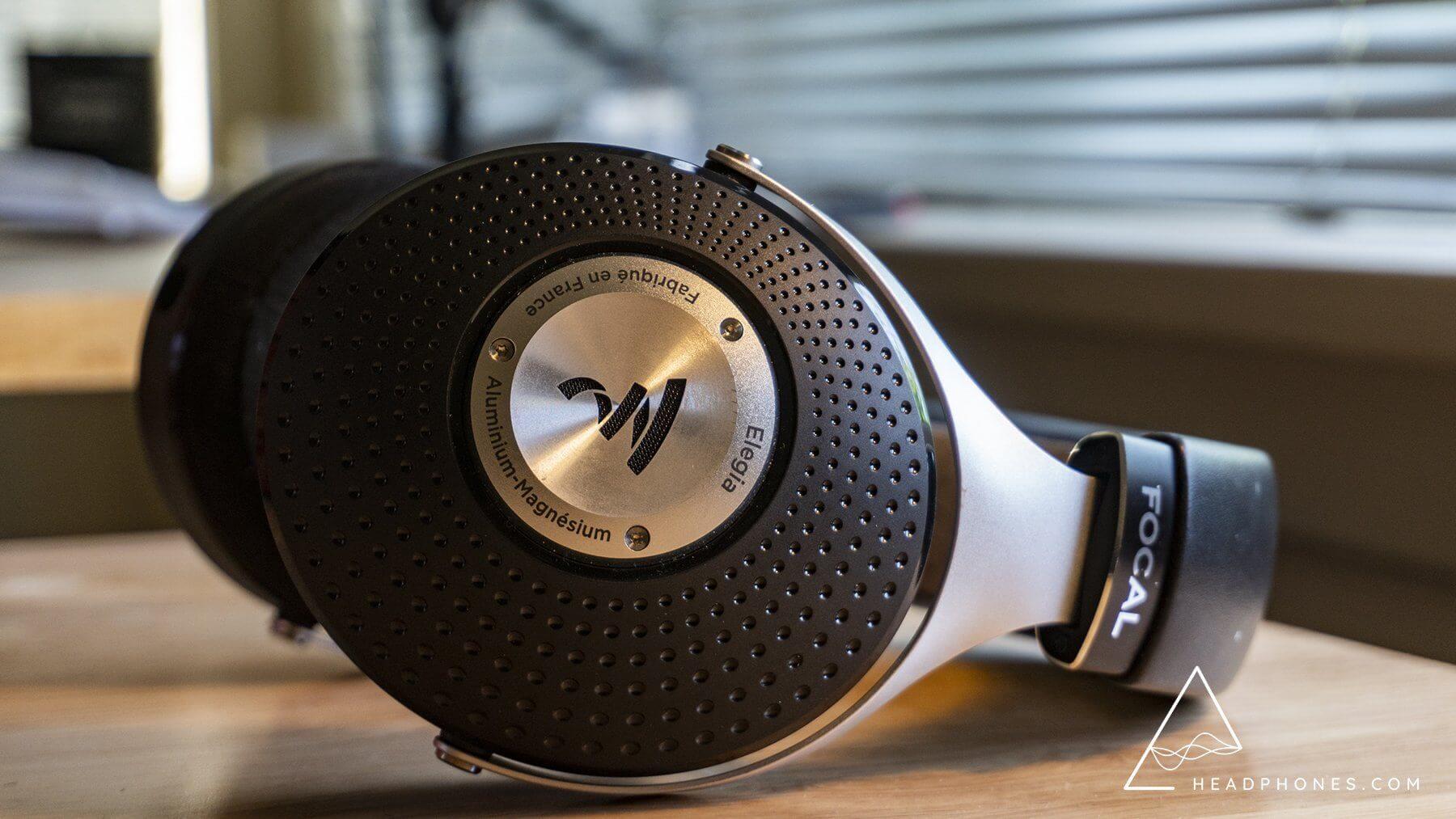 Best Audiophile Dynamic Driver Headphones under $500 in 2021