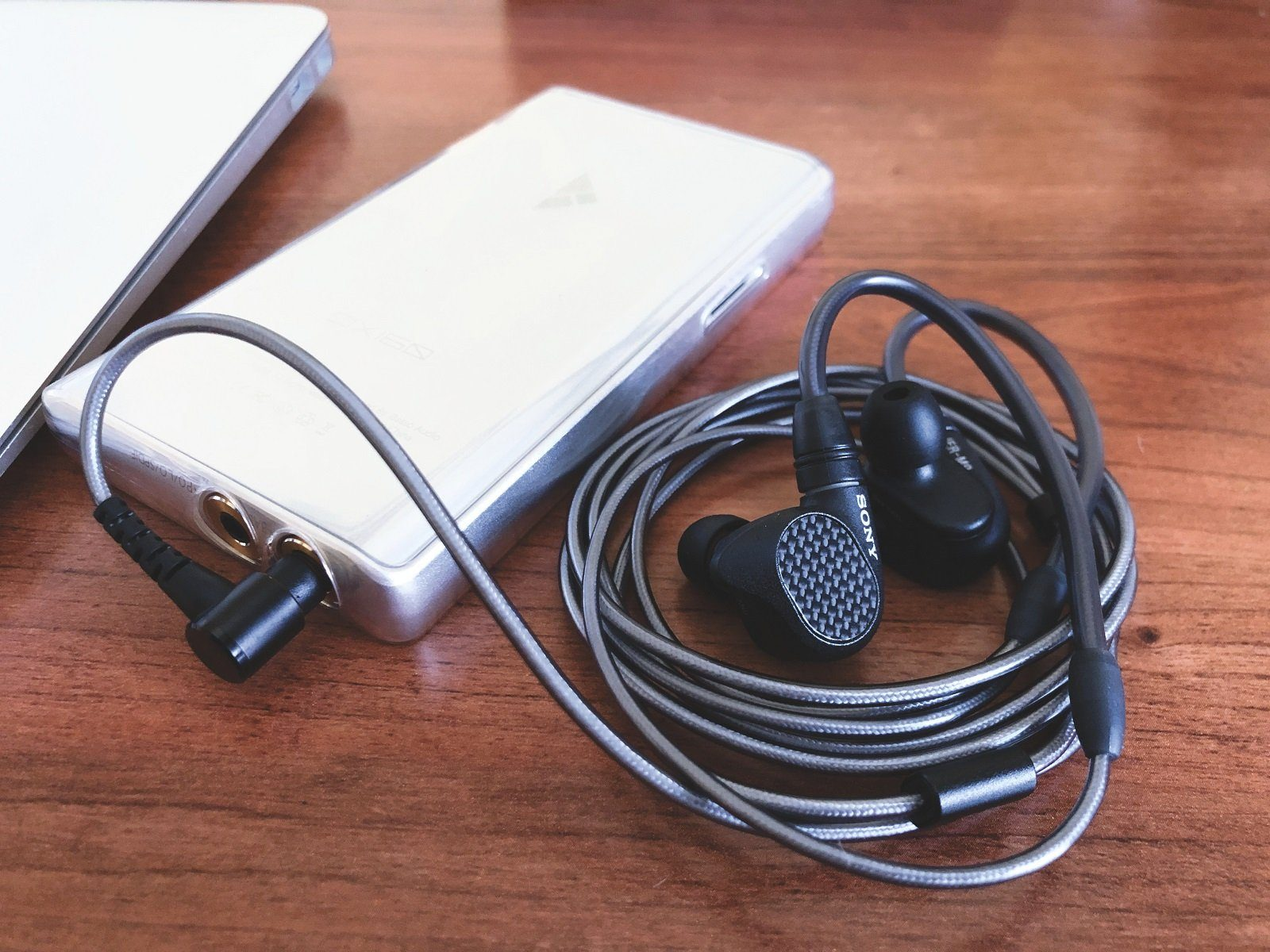 Sony IER-M9 Review - The Kilobuck Benchmark