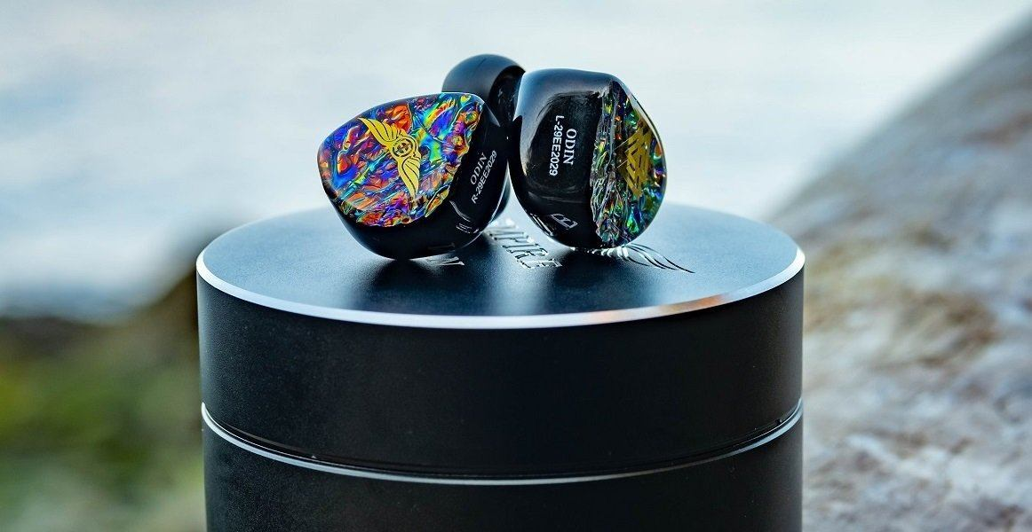 Empire Ears Odin Review - Is this the best in-ear monitor in 2020?
