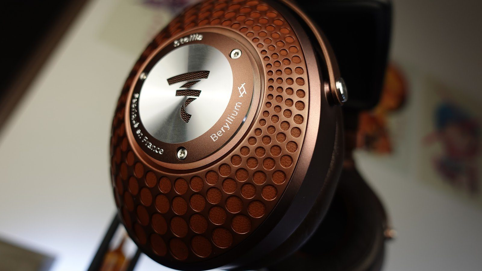 Focal Stellia Review - Closed-back Endgame Contender