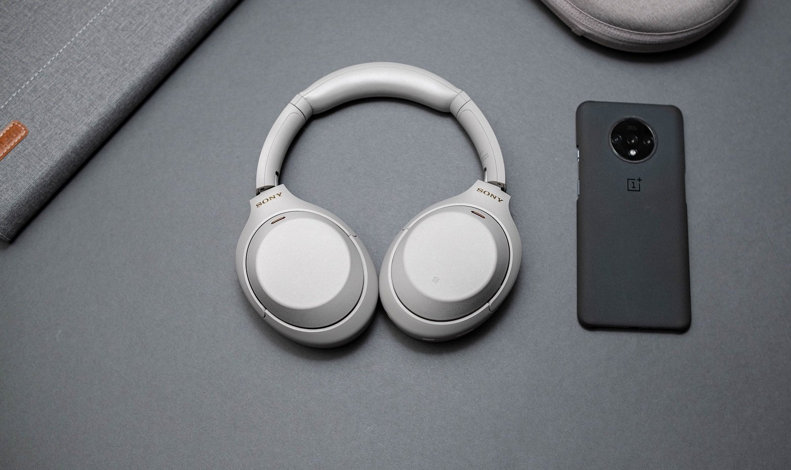 Sony WH-1000XM4 Review - Great noise cancelling, but how does it sound?