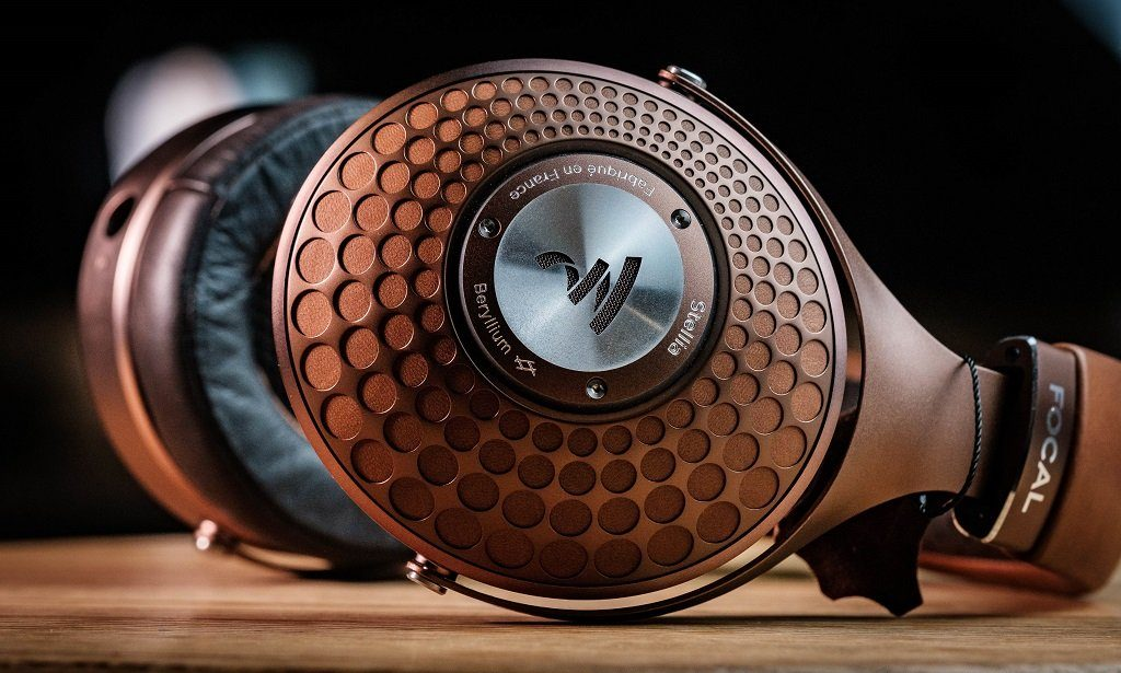 Most Comfortable Audiophile Headphones