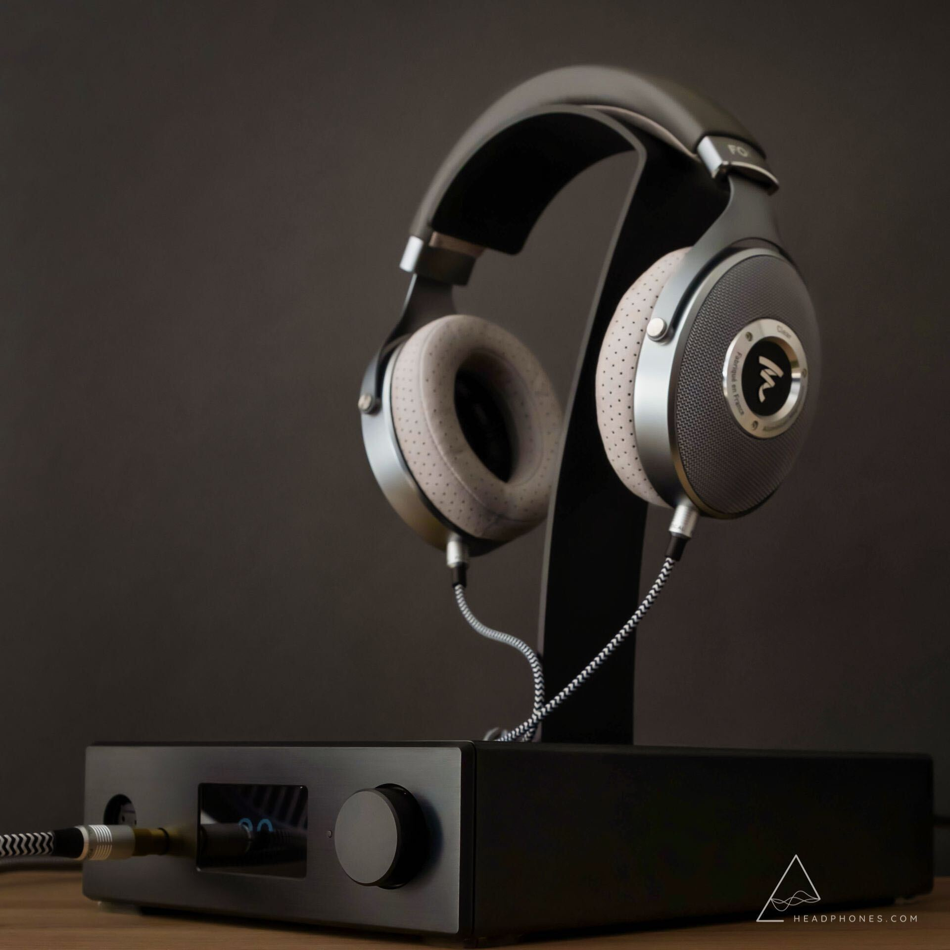 Get $1000 Off the Focal Arche