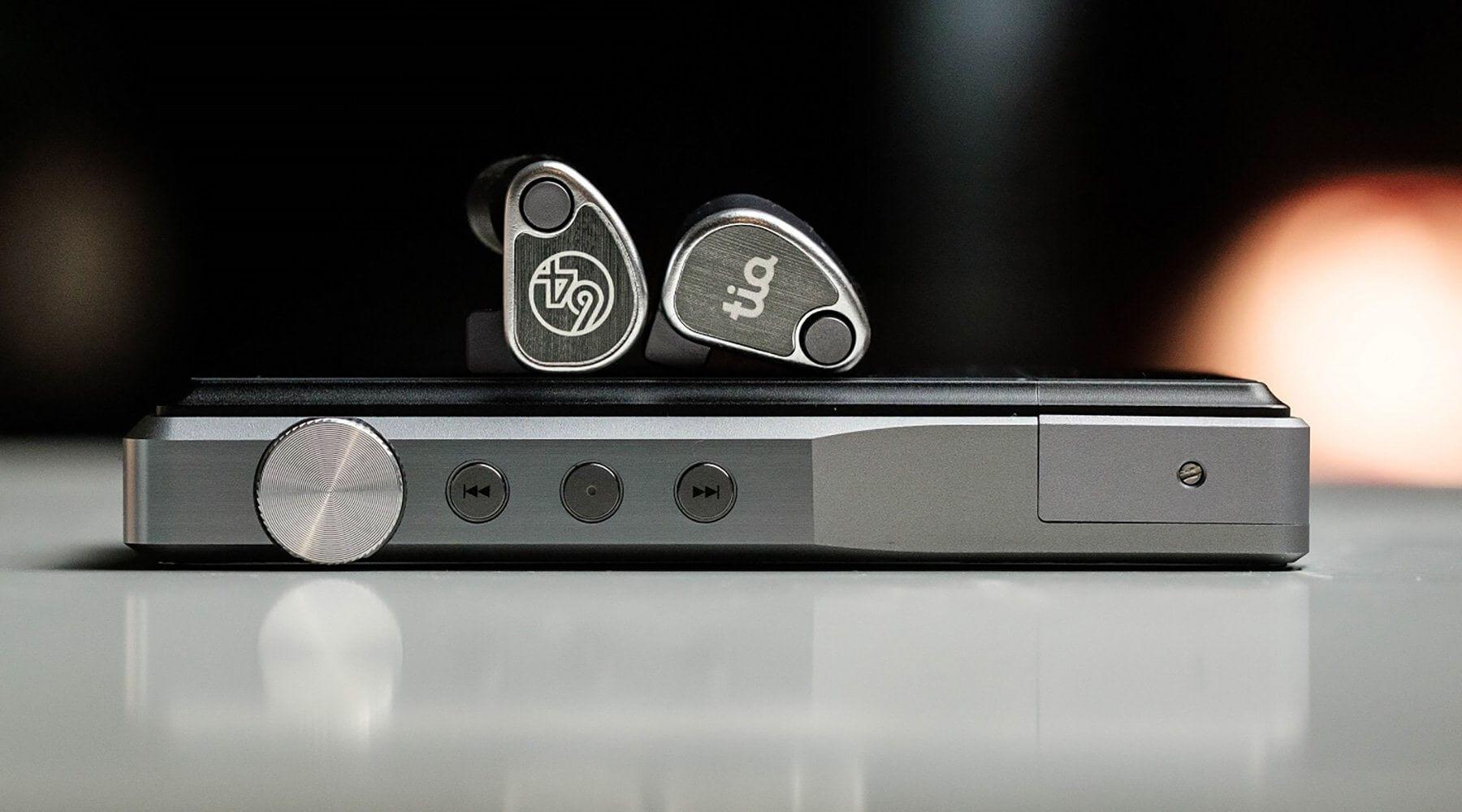 64 Audio - U12t - Universal IEM Review