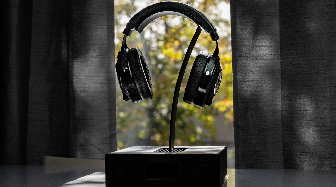Focal Utopia - The King of Detail - Review