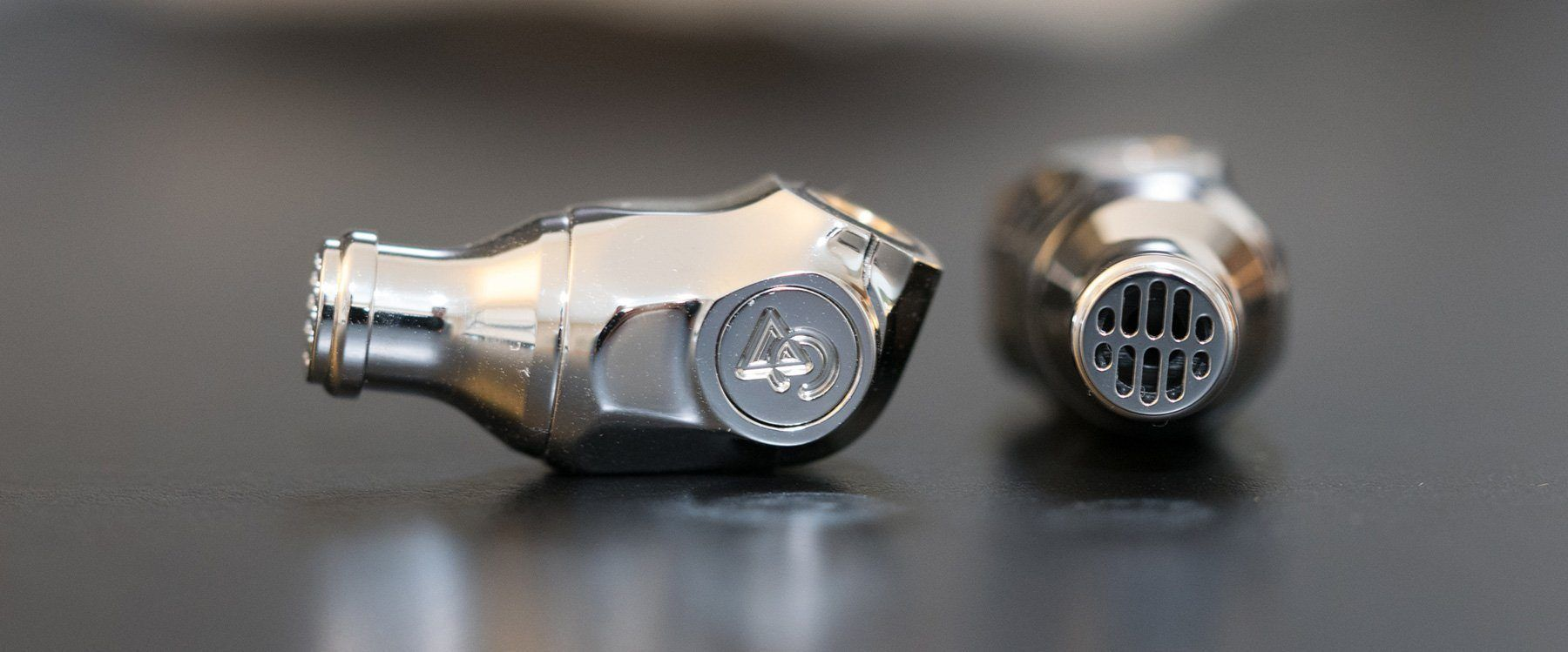 Campfire Audio Comet - In Ear Monitors - Review