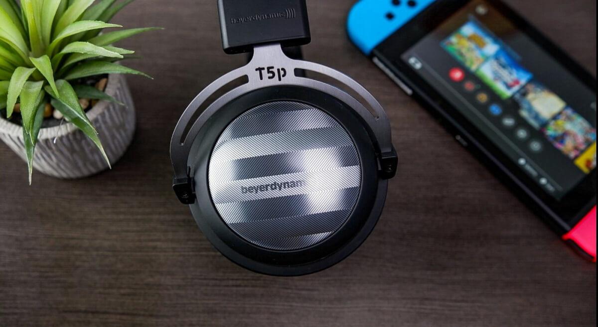 Beyerdynamic T5P (2nd Generation) Review