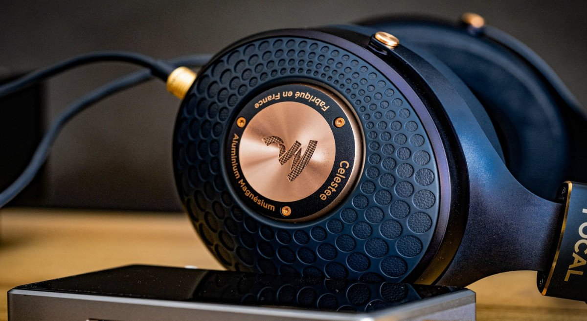 Focal Celestee Review - Best New Closed-Back Headphone in 2021?