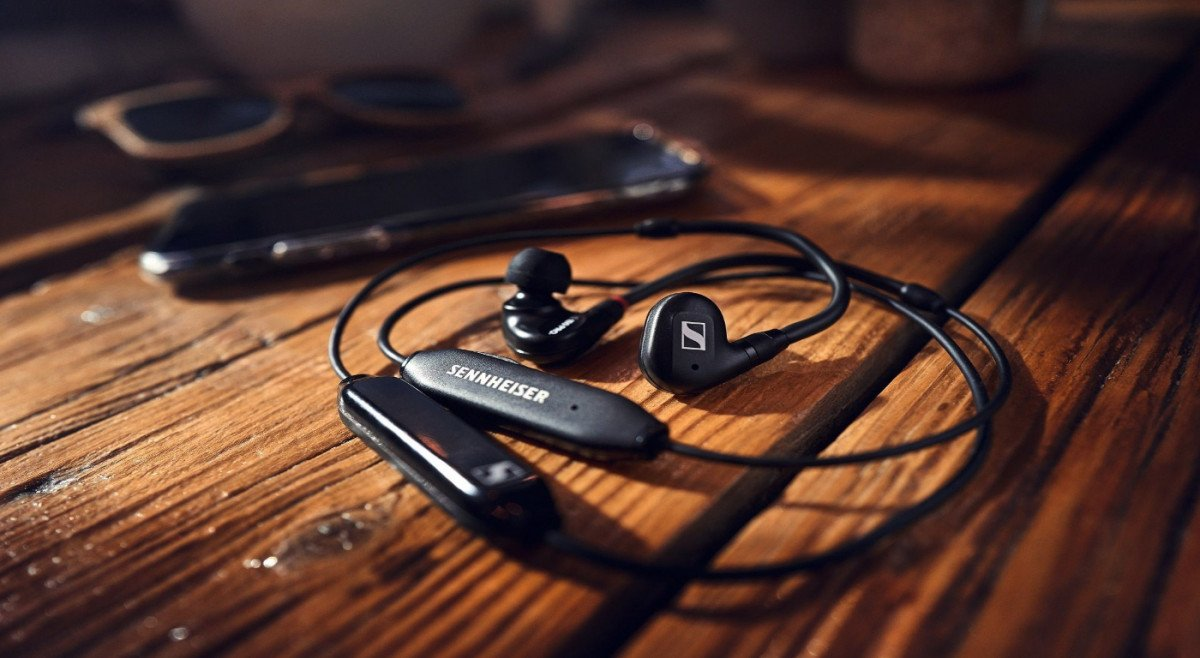 Sennheiser launches IE 100 PRO and IE 100 PRO Wireless, rounding off its portfolio of in-ear monitoring solutions