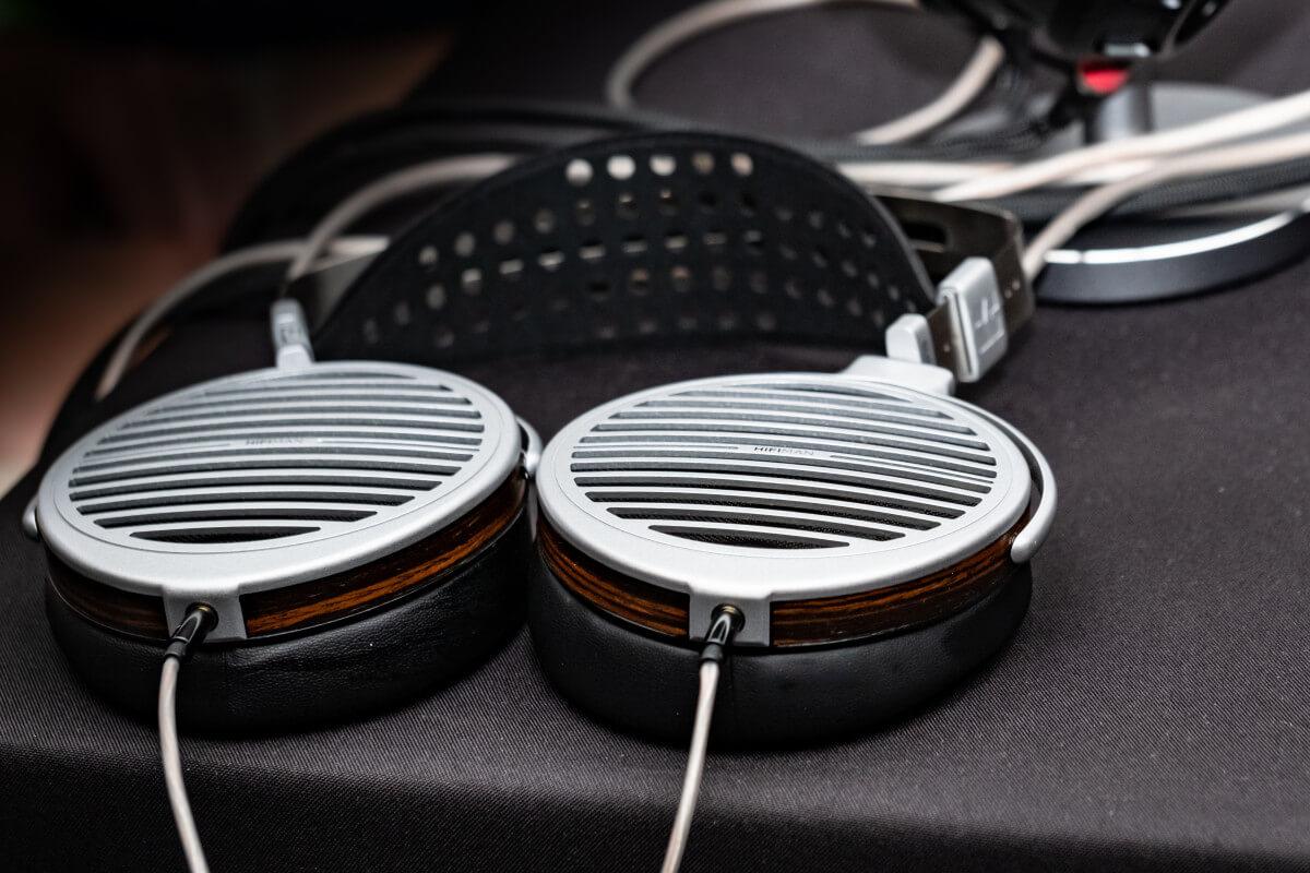 HiFiMAN Susvara | Headphones.com