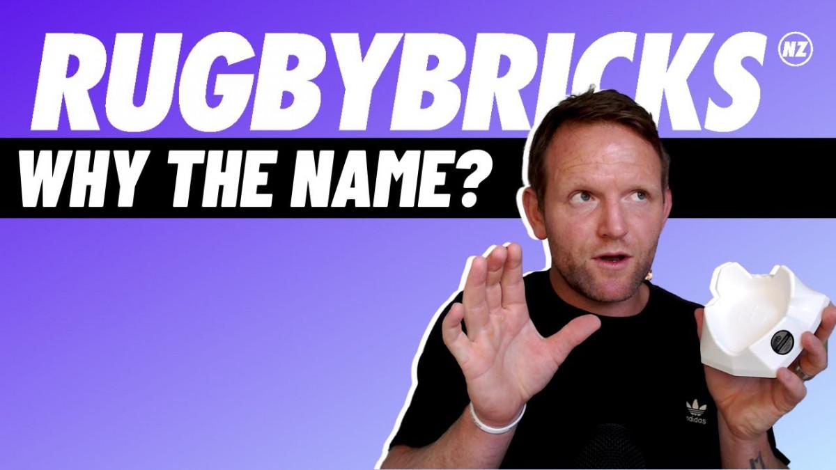 What Does Rugby Bricks Mean? @rugbybricks.