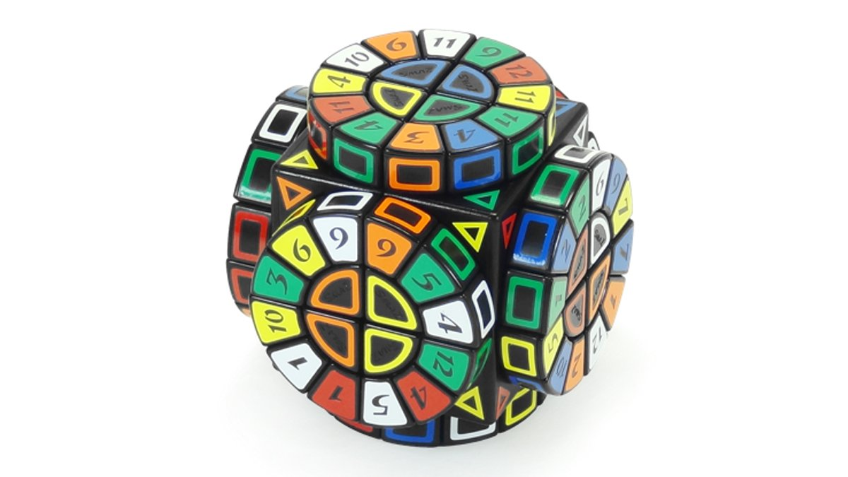 The Best Non WCA Puzzles to Learn